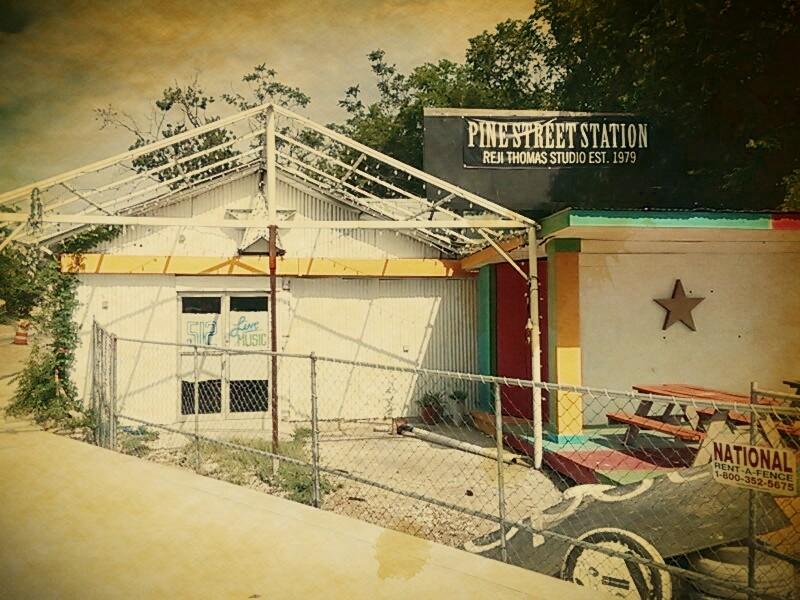 piney 06/2013