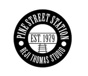 PSS-logo-stickers-bw